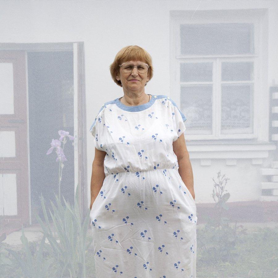 Věčný návrat volyňských Čechů
